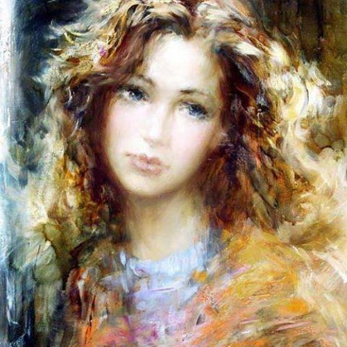 Dina Gamal's avatar