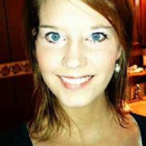 Ashley Dawn Summers's avatar