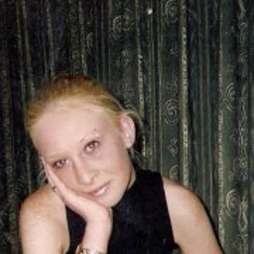 Sabrina Allossery's avatar