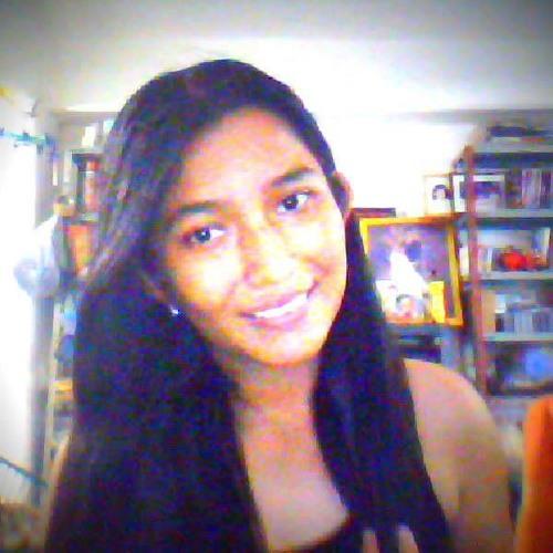 frida_smile's avatar