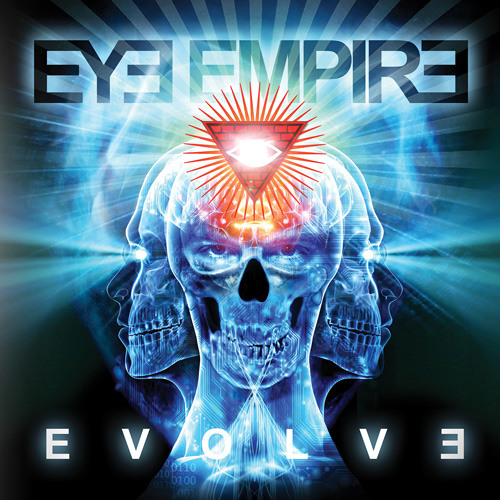 eyeempire's avatar