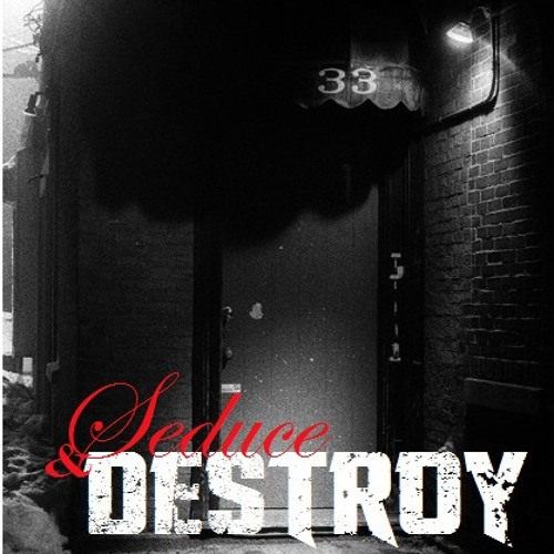 Seduce & Destroy's avatar