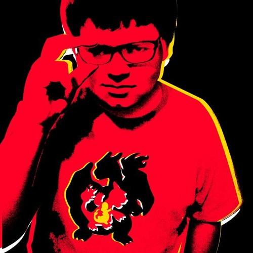 Pai Cthulhu's avatar