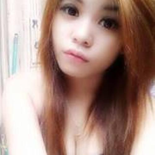 Anyun c'Queen Dance's avatar