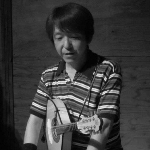 Hiroyuki Teramae's avatar