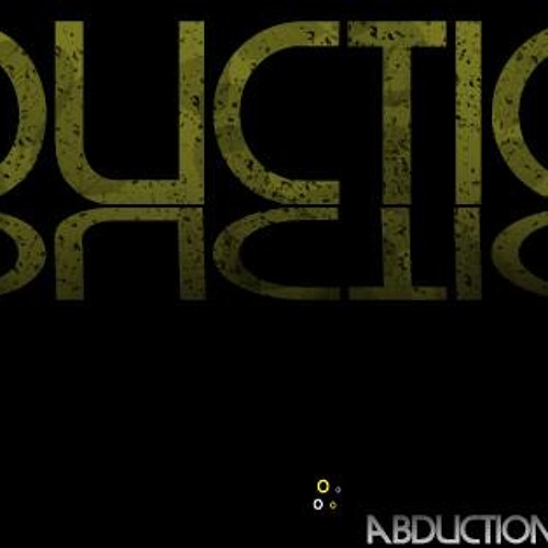 ABDUCTIONS's avatar