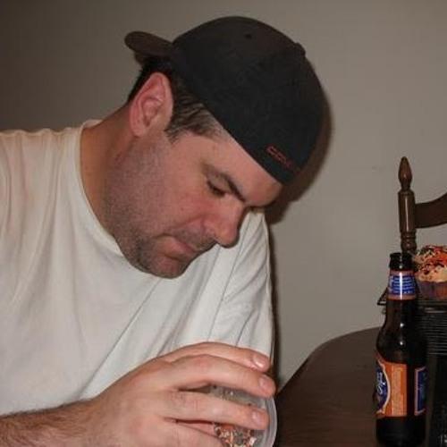 Jim P 4's avatar