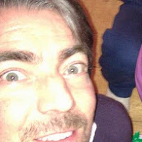 Aaron Tyo-Dickerson's avatar