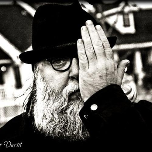 Dony Wynn Drums's avatar