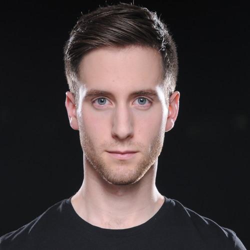 Henrik Navarro's avatar