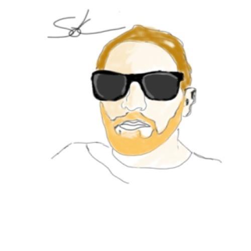 stevie o'kane's avatar