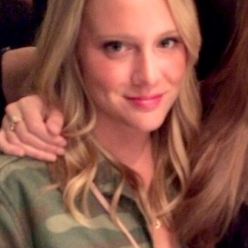 Brenna Mullin's avatar