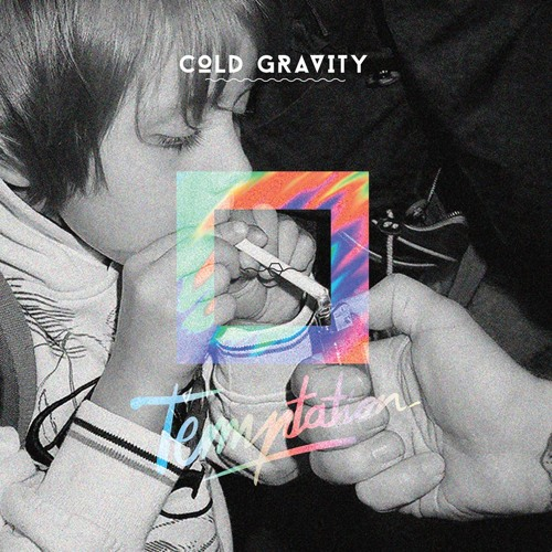Cold Gravity's avatar