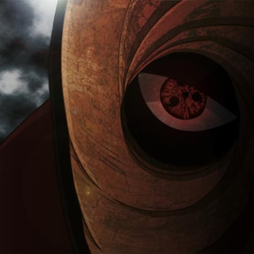 madara987's avatar