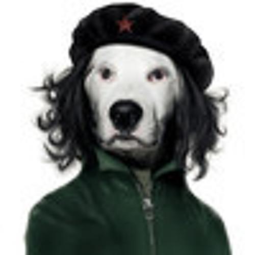 -grahamatical's avatar