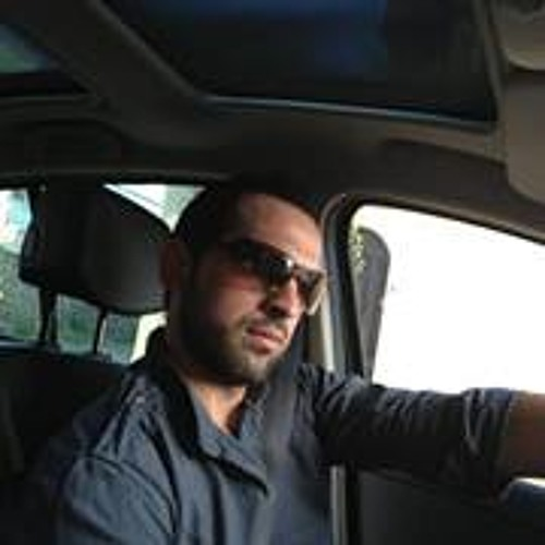 Aadm Aadm's avatar