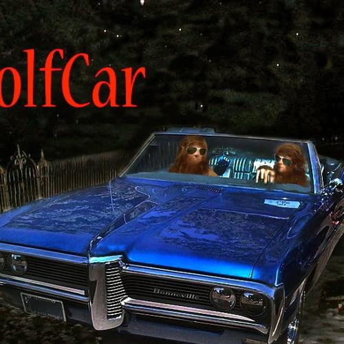 WolfCar's avatar