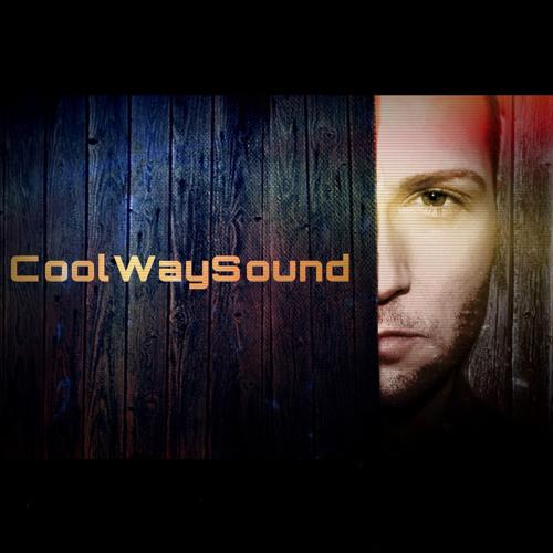 CoolWaySound's avatar