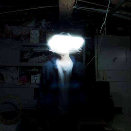 ponal's avatar