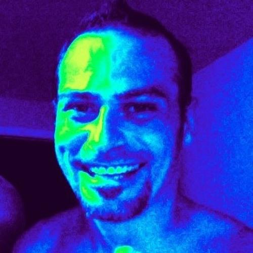 Dj Nicefeel's avatar