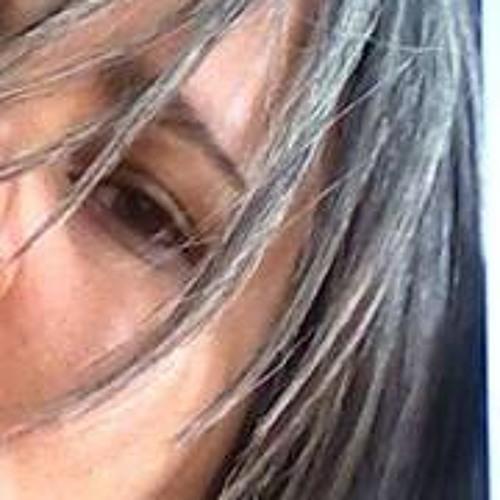 Patrícia Santos 112's avatar