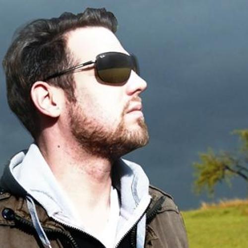 Marcos Petraza's avatar