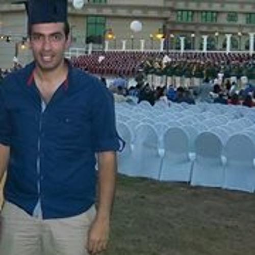 Mohamed Mohy 21's avatar