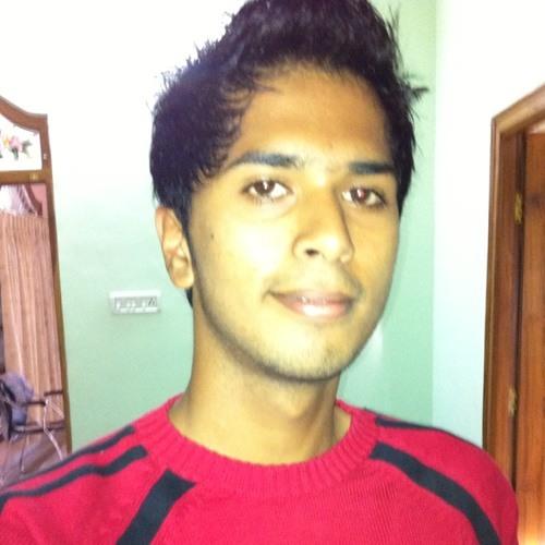 HaRiSh's avatar