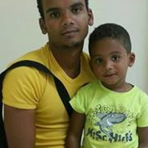 Carlos Cardoso 33's avatar