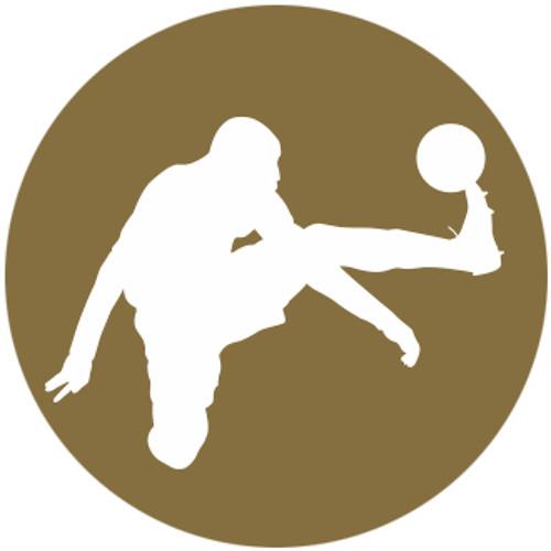 Mike Jonze's avatar