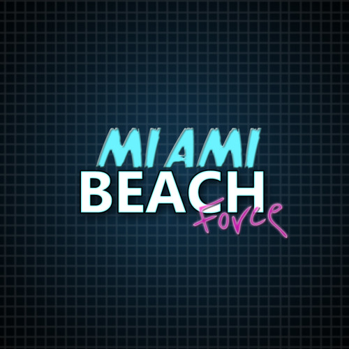 Miami Beach Force's avatar
