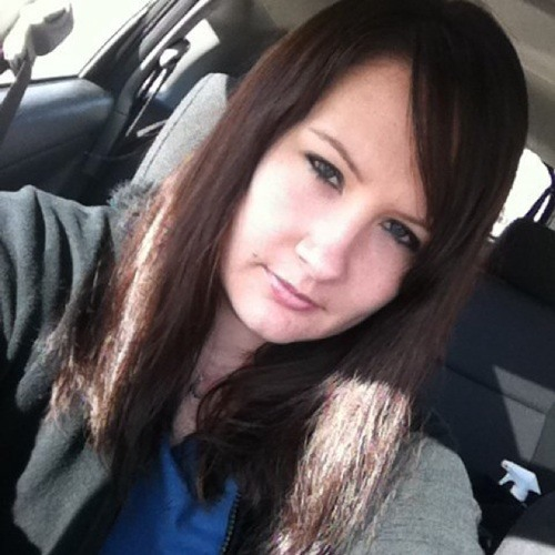 Kdavina's avatar
