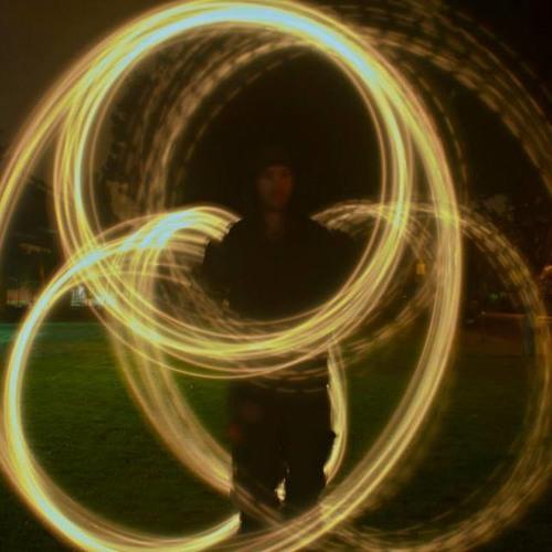 BallouBear's avatar