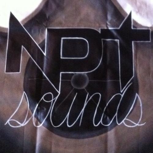 NDT Sounds ☢'s avatar