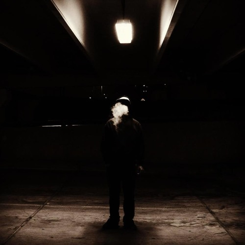 Eso - J's avatar