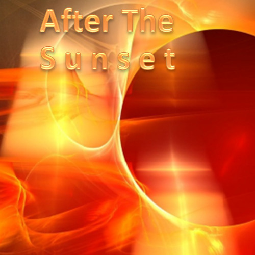 After The Sunset's avatar