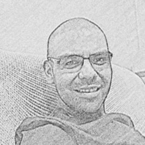 Renzo Neglia Montes's avatar