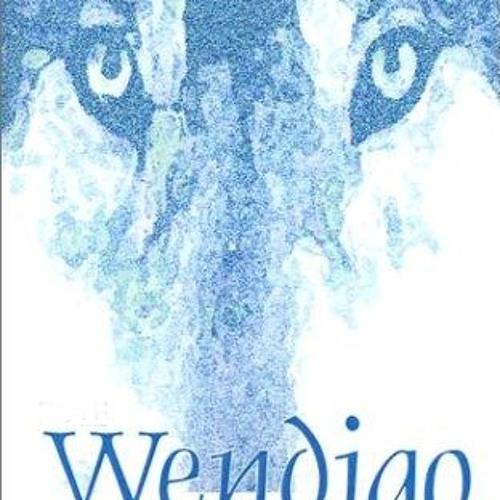 Wendigo Music's avatar