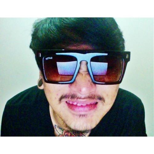 Febriadi Megananda Putra's avatar