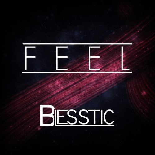 Blesstic.'s avatar
