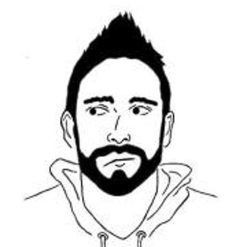 Maximiliano Pizzato's avatar