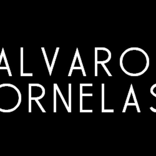 Alvaro_Ornelas's avatar