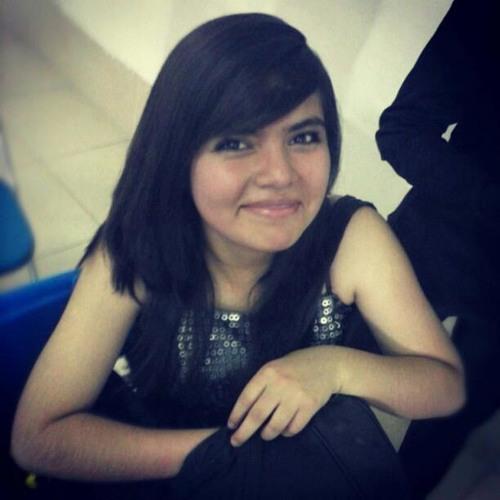 Miri Martinez!'s avatar