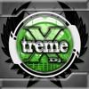 Mix Merengue Romantico By Xtreme Dj...