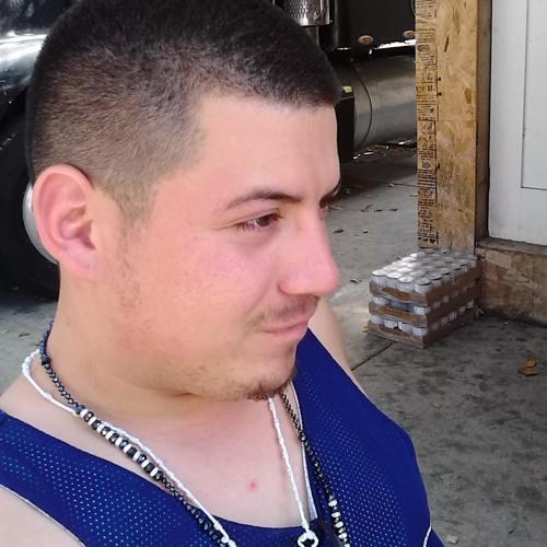banging4's avatar
