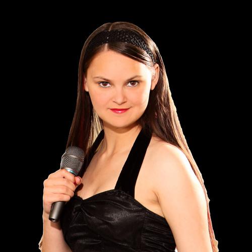 Samantha Sings's avatar