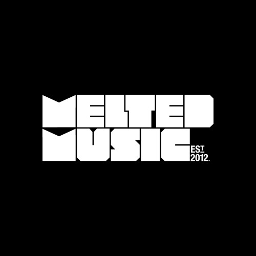 Melted Music NZ's avatar