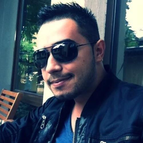 Alex Zaharia :D's avatar