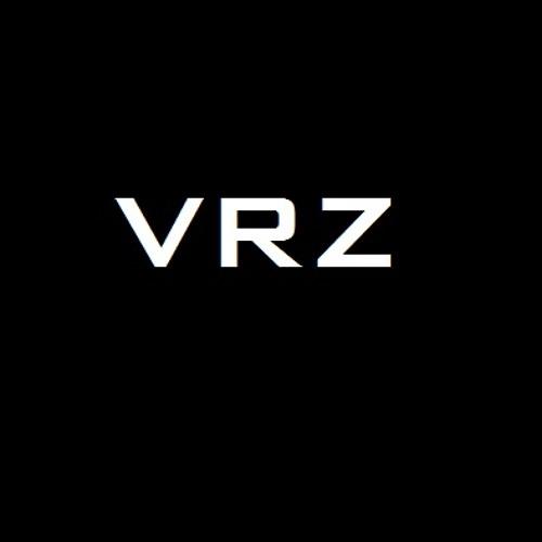 [VRZ]'s avatar