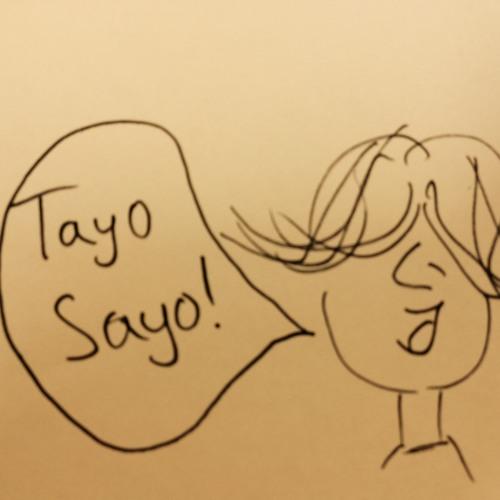 TayoSayo's avatar